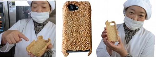 survival-senbei-rice-cracker-iphone-5-case-2-500x182