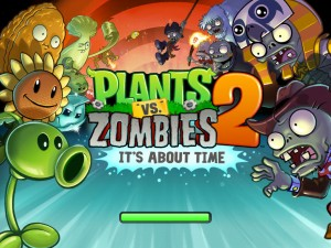 Plants-vs-Zombies-2-pic-5