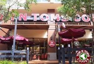 tom_n_tom_coffee_chiang_mai