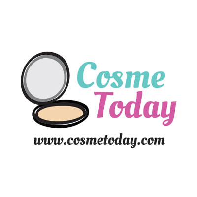 Cosmetoday