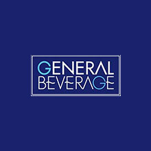 GENERAL BEVERAGE CO.,LTD