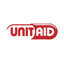 Micro Site UNITAID TB IN MYANMAR