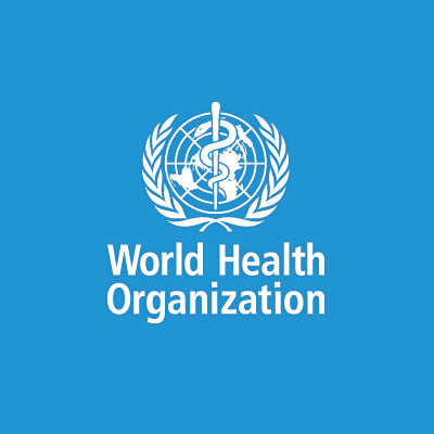 WHO ADOLESCENT HIV TESTING, COUNSELLING AND CARE